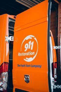 911Restoration-back-of-truck
