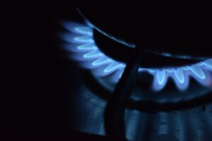 How to Identify and Stop Gas Leakage At Home